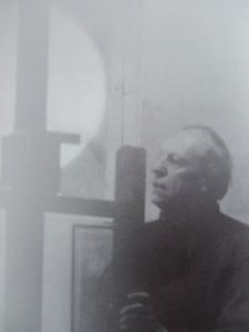 Pierre Deuse